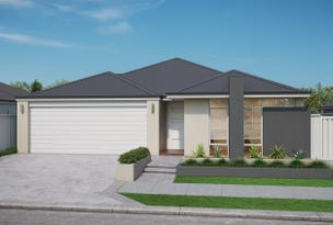 Address available on request, Caversham, WA 6055