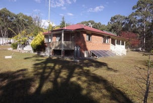 'Forrest Lodge', 117 Sunset Estate, Vendor Finance Available, Dundee, NSW 2370