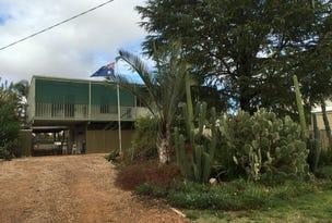 67 Nursery Ridge Road, Red Cliffs, Vic 3496