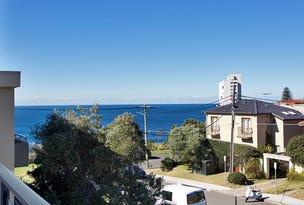5/40 Diamond Bay Road, Vaucluse, NSW 2030