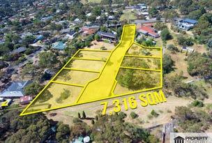 103 Target Hill Road, Salisbury Heights, SA 5109