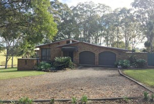 547 Comboyne Road, Wingham, NSW 2429