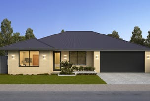 Lot 160 Benalla Drive, Bayonet Head, WA 6330
