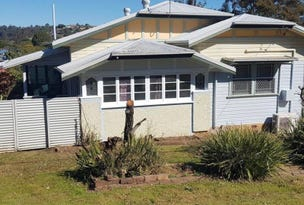 65 Spring St, East Lismore, NSW 2480