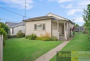 7 Mort Street, Shortland, NSW 2307