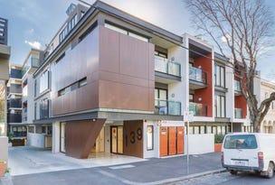202/139  Chetwyn Street, North Melbourne, Vic 3051
