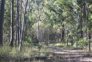2 & 3, Ducks Lane, Rappville, NSW 2469