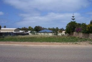 3 Pickering Drive, Dongara, WA 6525
