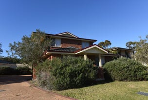 1/15 Anabel Place, Sanctuary Point, NSW 2540