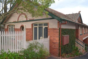 1/22 Rochester Road, Canterbury, Vic 3126