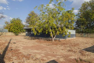 4 Weaber Plain Road, Kununurra, WA 6743