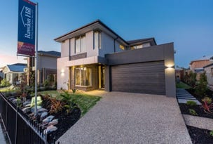 L339 Treefern Lane, Clyde North, Vic 3978