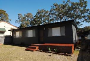 25 Tibbles Avenue, Old Erowal Bay, NSW 2540