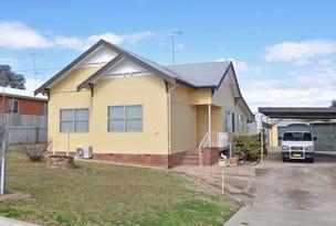 29 William Street, Junee, NSW 2663