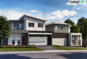 Lot 104 (2/20) Holroyd Street, Albion Park, NSW 2527