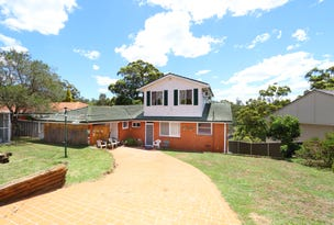 18 Robyn Street (access via Vantage Lane), Peakhurst Heights, NSW 2210