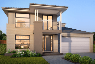 Lot 5 Proposed Road, Illawong, NSW 2234