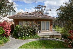 2/21 Waratah Street, Katoomba, NSW 2780
