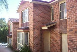2/165 Gertrude Street, Gosford, NSW 2250