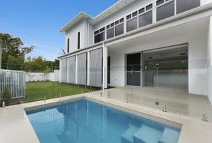 1-25 The Cockleshell, Noosaville, Qld 4566