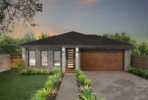 LOT 1579 TULLIALLAN ESTATE, Cranbourne North, Vic 3977