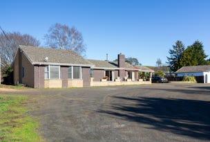 3941 Meander Valley Road, Exton, Tas 7303