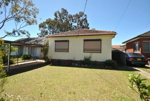 52 Mcclelland St, Chester Hill, NSW 2162