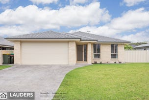 4 Marlin Court, Old Bar, NSW 2430