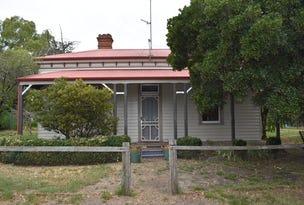 16 Derek Drive, Broadford, Vic 3658