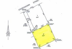 3A Churchdown Street, Thornlie, WA 6108