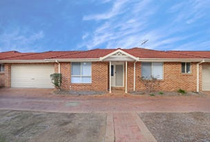 7/36 Great Western Highway, Colyton, NSW 2760