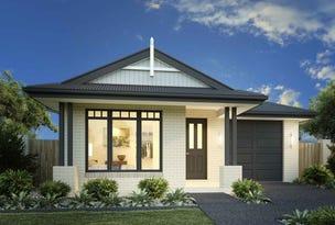 Lot 434 Magnetic Drive (Insignia Estate), Ballarat, Vic 3350