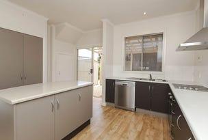 1/49 Durham Terrace, Ferryden Park, SA 5010