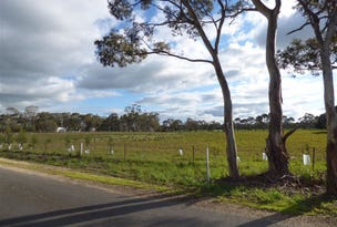 Lot 2 150 Hardinghams Road, Haven, Vic 3401