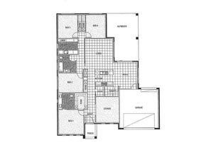 Lot 2 Kite Place, Wodonga, Vic 3690