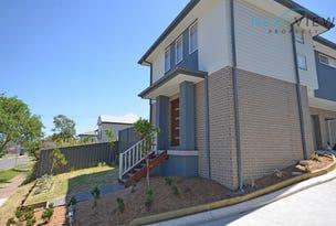 1/138 Croudace Rd, Elermore Vale, NSW 2287