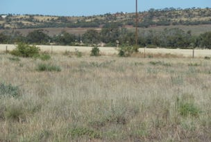 Lot 108, 10 Cnr Freebairn and Armstrong Road, Quorn, SA 5433