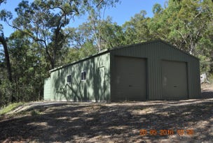 Lot 34 Bootmaker, Round Hill, Qld 4677