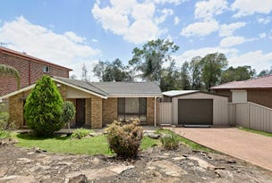11 Barossa Drive, Minchinbury, NSW 2770