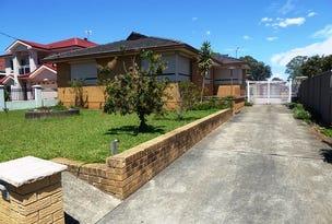 7 Webster Rd, Lurnea, NSW 2170