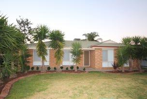 24 Langi Crescent, Glenfield Park, NSW 2650