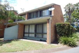 26/22 CHIFLEY DRIVE, Raymond Terrace, NSW 2324