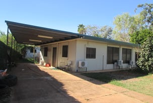 11 Staunton Street, Tennant Creek, NT 0860