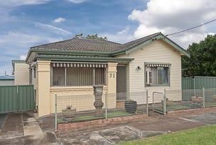 31 Vickers Street, Mayfield, NSW 2304