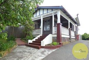 1/119 Meredith Crescent, South Launceston, Tas 7249