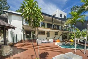 8 Boulder Court, Nelly Bay, Qld 4819
