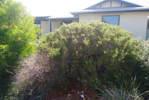 56 Head Street, Whyalla Stuart, SA 5608
