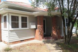46 Meurant Avenue, Wagga Wagga, NSW 2650