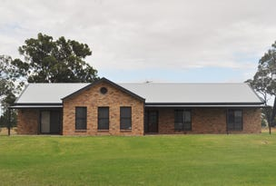 552 Jacks Creek Road, Narrabri, NSW 2390