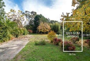 17 Dunlop Avenue, Bayswater North, Vic 3153